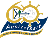 London Power and Sail Squadron