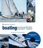 boating_essentials