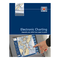 electronic_charting_tr