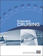 extended_cruising