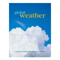global_weather