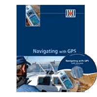 navigating_with_gps_tr