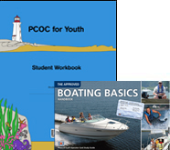 pcoc_for_youth_student_kit